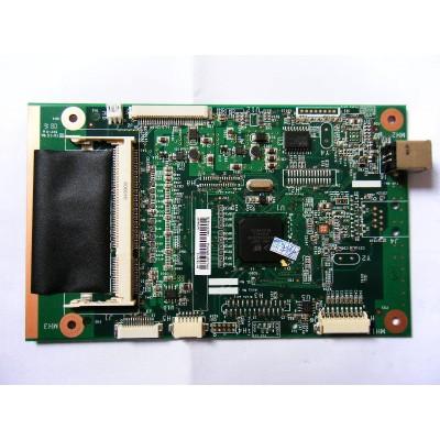 Samsung Scx 4720 Main Board ( Anakart )