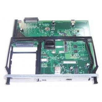 Hp Color Laserjet Cp3505 Anakart ( USB Kart - Formatter Board )