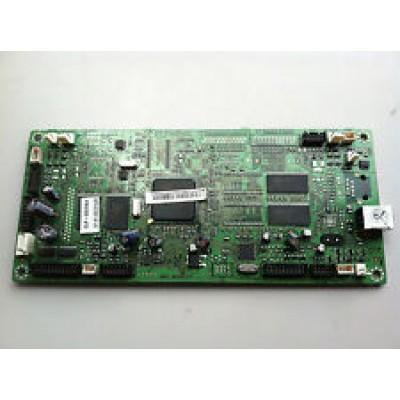 Samsung CLP 300 Main Board ( Anakart )
