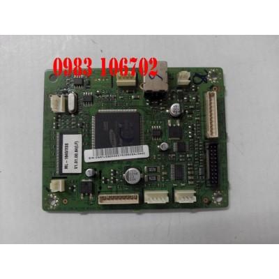 Samsung ML 1640 Anakart ( Formatter )