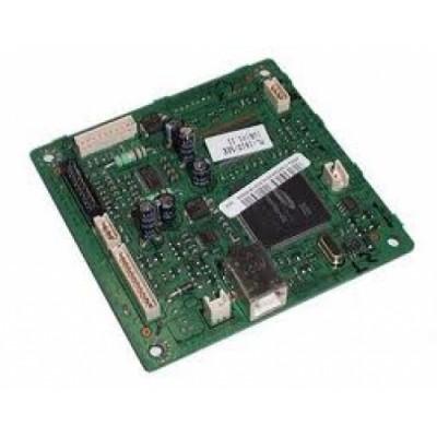 Samsung ML 1610 Formatter Board ( Anakart )