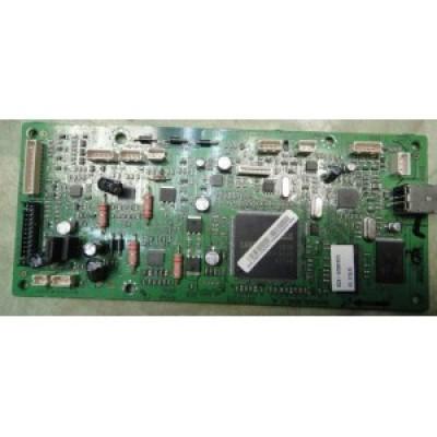 Samsung Scx 4100 Anakart ( Formatter )