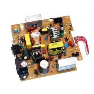 Samsung ML 1610 Power Kart ( Power Board )