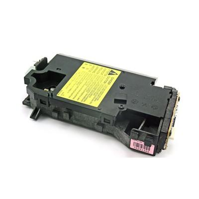 Hp Laserjet P2015 Laser Scanner