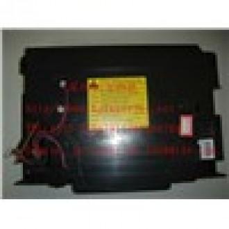 Samsung CLP 300 Laser Scanner