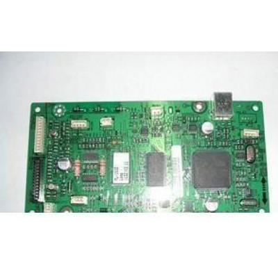 Samsung ML 1710 Main Board ( Anakart )