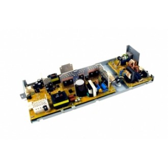 Hp Color Laserjet 5500 Power Board ( Power Kart )