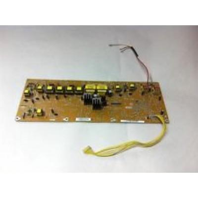 Xerox 6180 High Voltage Board ( Yüksek Voltaj Kartı )