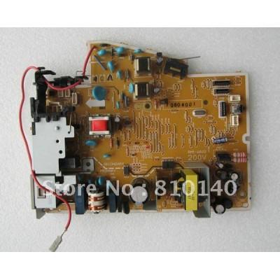 Hp Laserjet P1005 Power Card ( Power Kart )