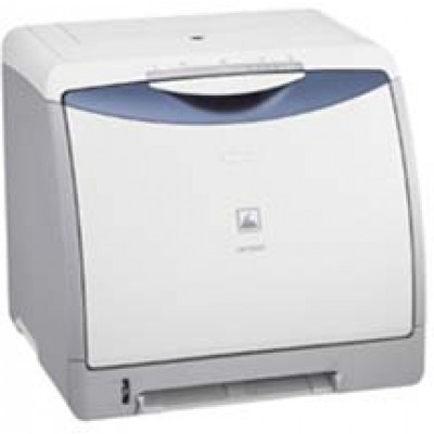 Canon LBP 5000 Anakart ( Formatter Board )
