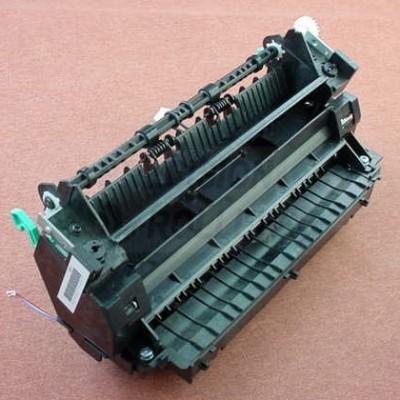 Hp Laserjet 1150 Fırın Ünitesi ( Fuser Unit )