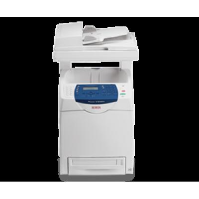 Xerox 6180 Tray ( Kağıt Tepsisi )