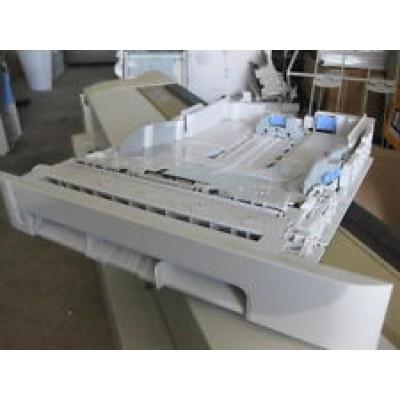 Hp Color Laserjet 1600 Tray 2 ( Kağıt Tepsisi 2 )