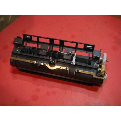Samsung ML 2150 Fuser Unit ( Fırın Ünitesi )