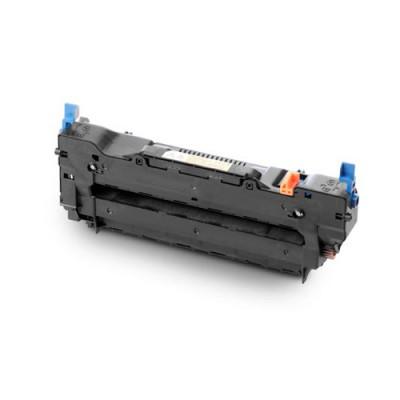 Xerox Phaser 3540 Fuser Unit ( Fırın Ünitesi )