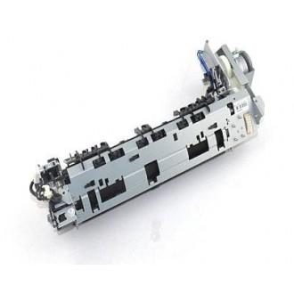 Hp Color Laserjet 1600 / 2600 / 2605 Fırın Ünitesi ( Fuser Unit - Isıtıcı Ünitesi )