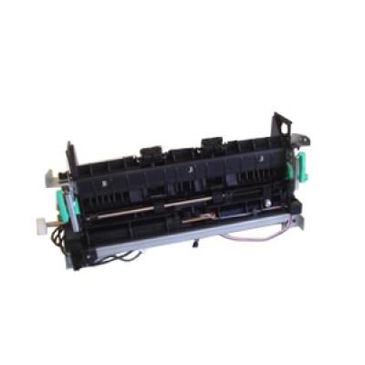 Hp Laserjet 1160 / 1320 Fırın Ünitesi ( Fuser Unit - Isıtıcı Ünitesi )