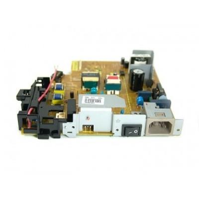 Hp Laserjet 1018 - 1020 Power Board ( Power Kart )