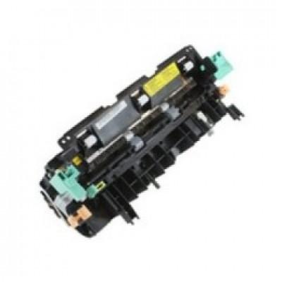 Samsung CLP 500 Fuser Unit ( Fırın Ünitesi )