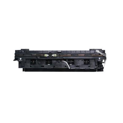Xerox Workcentre Pe16 Fuser Unit ( Fırın Ünitesi )
