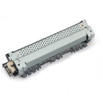 HP Laserjet 2100 Fırın Ünitesi ( Fuser Unit - Isıtıcı Ünitesi )