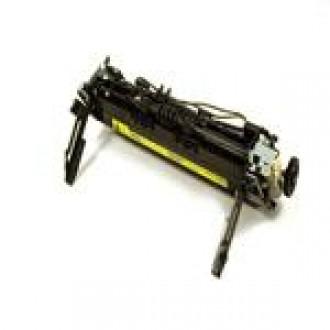Hp Laserjet 3015 / 3020 / 3030 Fuser Unit ( Fırın Ünitesi )