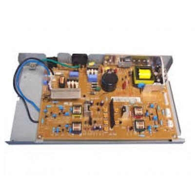 Lexmark E-232 Power Kart ( Power Board )