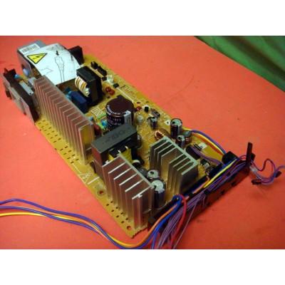 Hp Color Laserjet 1600 / 2600 Power Board ( Power Kart )