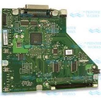 Hp Color Laserjet 1500 Anakart ( USB Kart - Formatter Board )