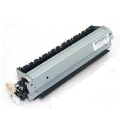 HP Laserjet 2300 Fırın Ünitesi ( Fuser Unit - Isıtıcı Ünitesi )