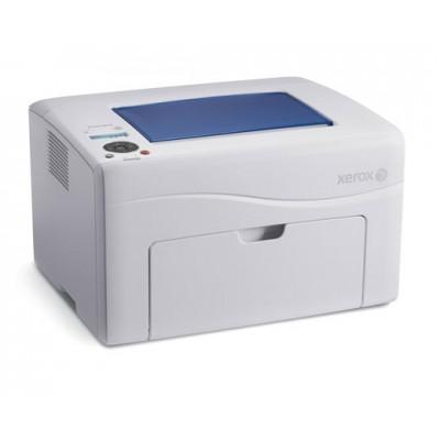 Xerox Phaser 6000B Anakart ( Formatter Board )