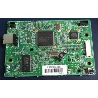 Samsung ML 3310ND Anakart ( Formatter Board )