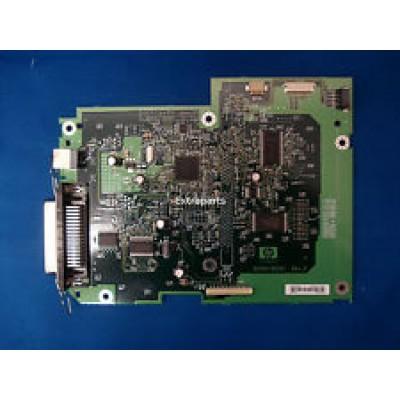Hp Laserjet 1150 Anakart ( USB Kart - Formatter Board )
