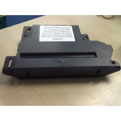 """Lexmark E232 Alt Lazer Tarayıcı """"LSU"""" ( Printhead - Baskı Kafası )"""