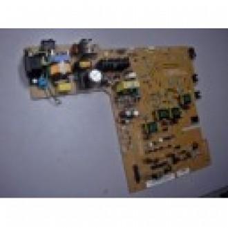 Samsung ML 2250 / 2251 Power Kart ( Power Board )