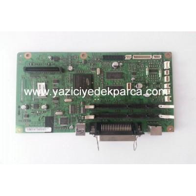 Samsung ML 2250 Formatter Board ( Anakart )