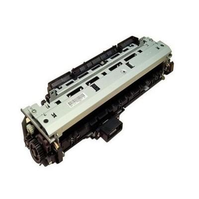 Hp Laserjet 5200  Fırın Ünitesi ( Fuser Unit - Isıtıcı Ünitesi )