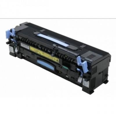 HP Laserjet 8000 Fırın Ünitesi ( Fuser Unit - Isıtıcı Ünitesi )
