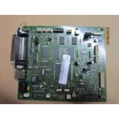 Xerox WorkCentre PE220 Anakart ( USB Kart - Formatter Board )