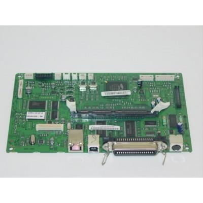 Samsung ML3051n Anakart ( Formatter Board )