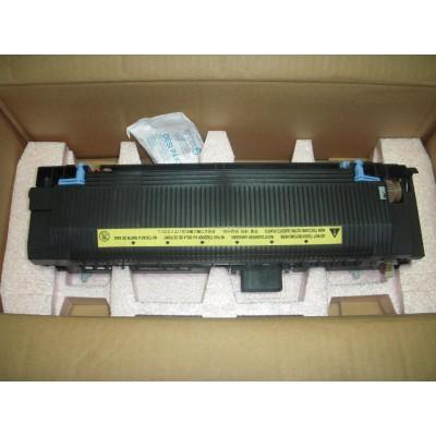 HP Laserjet 8100 / 8150 Fırın Ünitesi ( Fuser Unit - Isıtıcı Ünitesi )