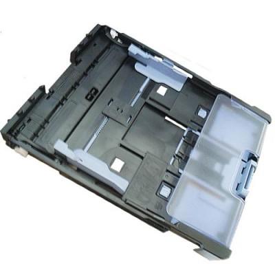 Samsung CLP 310 / 315 Tray ( Kağıt Tepsisi )