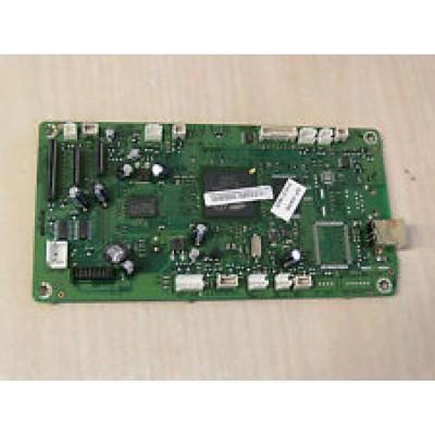Samsung CLP 310 / 315 Anakart ( Formatter Board )