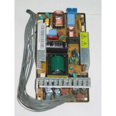 Samsung CLP 310 / 315 Power Kart ( Power Supply ) ( Power Card )