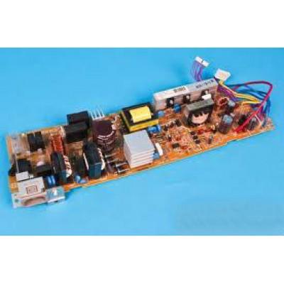 Hp Color Laserjet 2700 / 3000 / 3600 / 3800 / Cp3505 Power Card ( Power Kart )