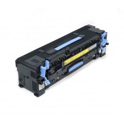 Hp Laserjet 9000 / 9040 / 9050  Fırın Ünitesi ( Fuser Unit - Isıtıcı Ünitesi )