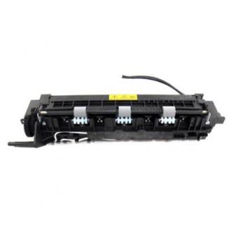 Samsung ML 1640 Fuser Unit ( Fırın Ünitesi )