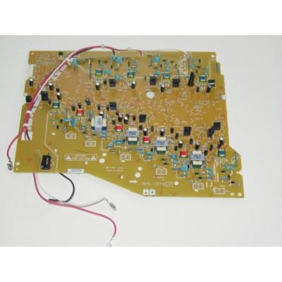 Oki ( Okidata ) C5100 High Voltage Board ( Yüksek Voltaj Kartı )