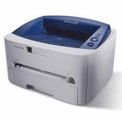 Xerox Phaser 3140 Anakart ( Formatter Board )