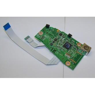 Hp Laserjet P1102 Anakart ( USB Kart - Formatter Board )
